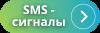 https://ru.investing.com/